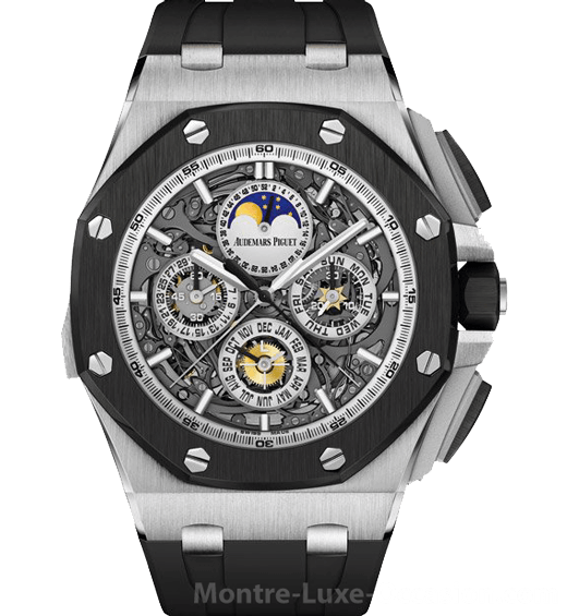 royal-oak-offshore-occasion