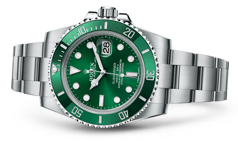 rolex submariner lunette verte occasion rolex submariner lv occasion. Black Bedroom Furniture Sets. Home Design Ideas