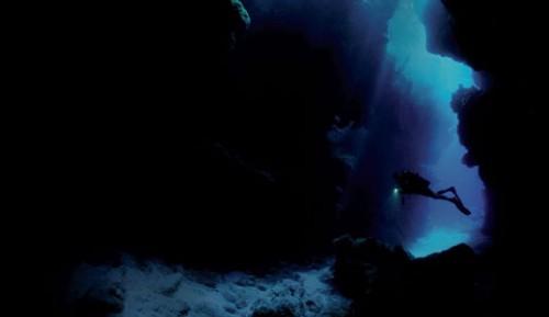 rolex-submariner-occasion