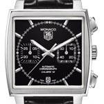montres-legende-2-150