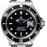 Rolex-Submariner-Date-presentation