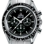 montre-de-legende-submariner-speedmaster-reverso-navitimer-royal-oak