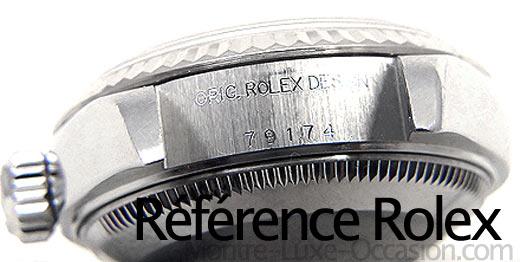 codes-references-rolex-dechiffrer