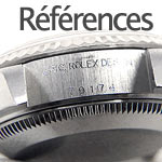codes-references-rolex-presentation