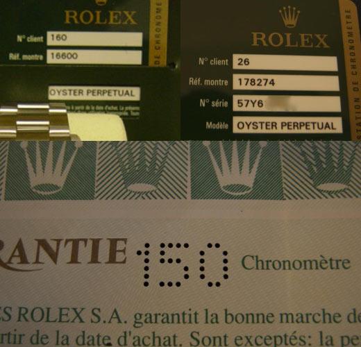 rolex-code-pays-code-cient