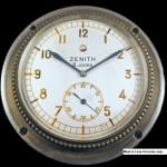 zenith-horloge-de-bord-rolls-bentley-saurer-(1)