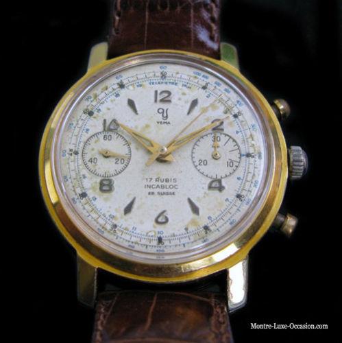 yema-chronographe-1953-1957-venus-150-vintage-occasion-tempest