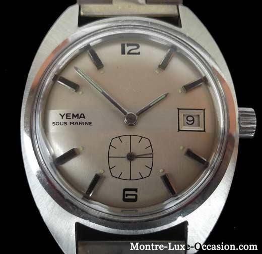 yema-sous-marine-premiere-1ere-1956-1953-historique-(1)