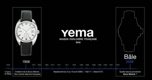 yema-sous-marine-premiere-1ere-1956-1953-historique (5)
