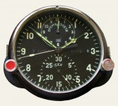 horloge-de-bord-cockpit-mig-aviation