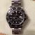 ROLEX Submariner DATE 16610 - 1997