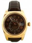 rolex-sky-dweller-326135-montre-luxe-occasion