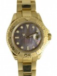 rolex-yacht-master-or-jaune-montre-luxe-occasion