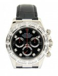 rolex-oyster-perpetual-cosmograph-daytona-occasion