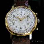 yema_chronographe_venus-150_1957 (1)