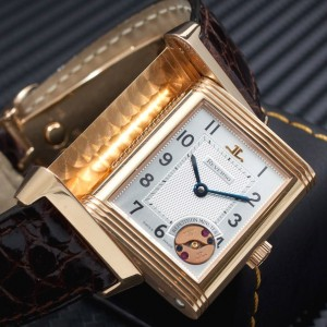 montre-Luxe-Occasion.com-Reverso Repetition Minutes