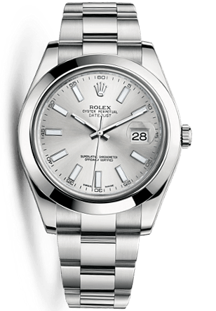 rolex-datejust-montre-luxe-occasion