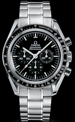 montres-legendes-omega-speedmaster