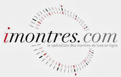imontres-montre-luxe-occasion.com
