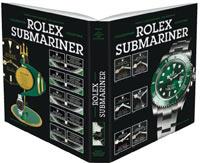 histoire-rolex-submariner-guido-mondani