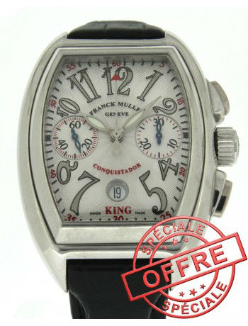 franck-muller-king-conquistador-master-of-complications-platine