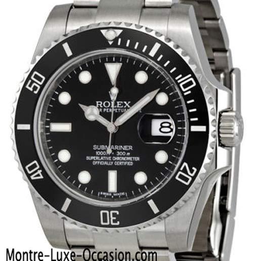 rolex-submariner-116610-2012