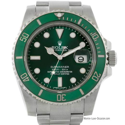 rolex-submariner-116610lv-2012