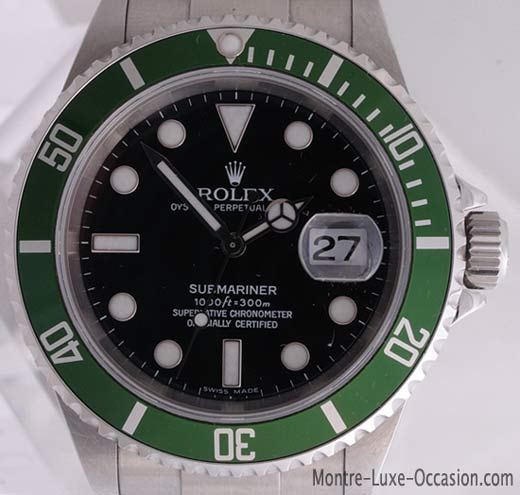 rolex-submariner-16610-lv-2006