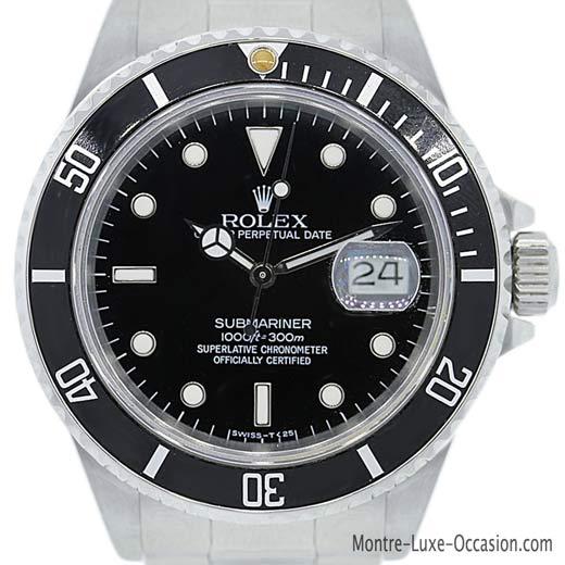 rolex-submariner-168000-1987