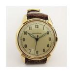 jaeger-lecoultre-montre-jaeger-lecoultre-vintage-en-or-rose-95