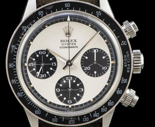 rolex-daytona-paul-newman-6263-cadran-blanc