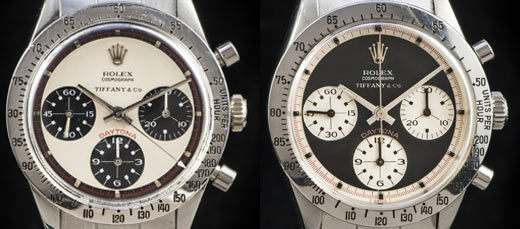 rolex-daytona-paul-newman-double-signature