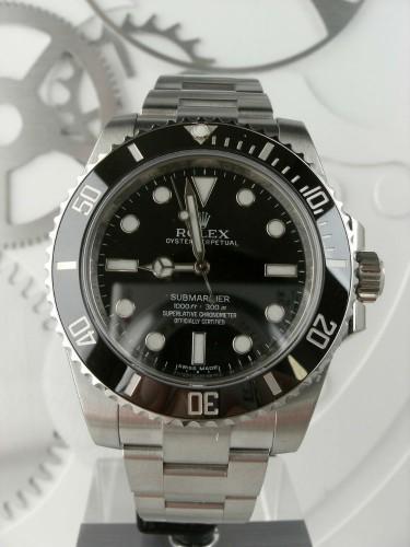 114060 Sub No Date Ceramic