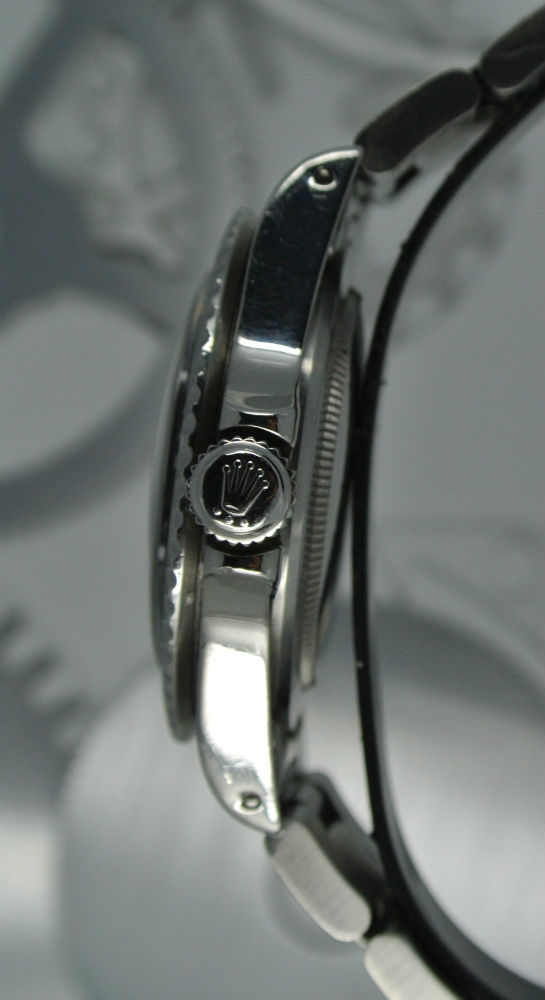 5513 Sub No Date Side