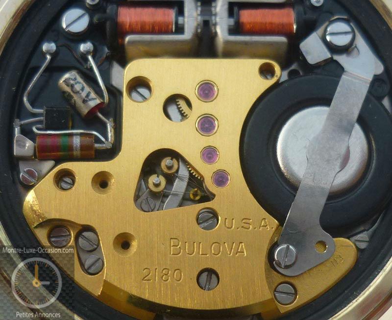 bulova-accutron-N3-218-1973-2180-mecanisme