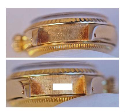 rolex-6917-numero-serie