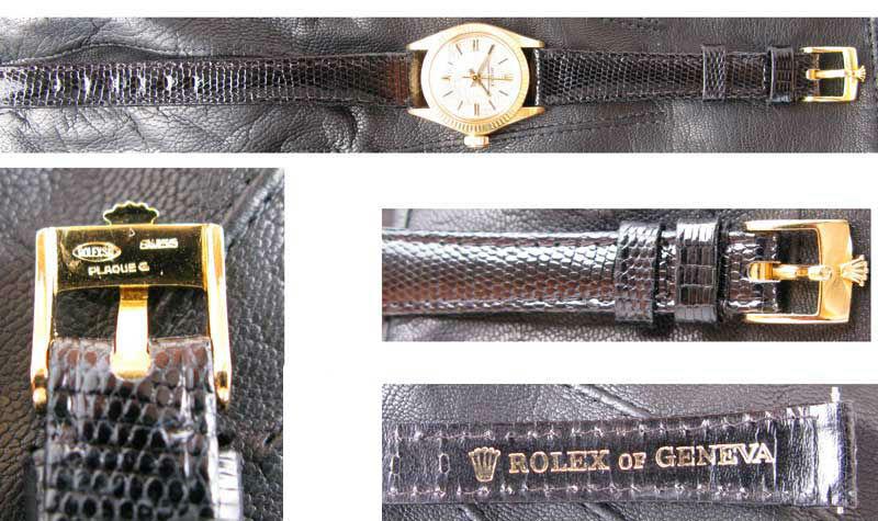 bracelet-rolex-lezard-6917