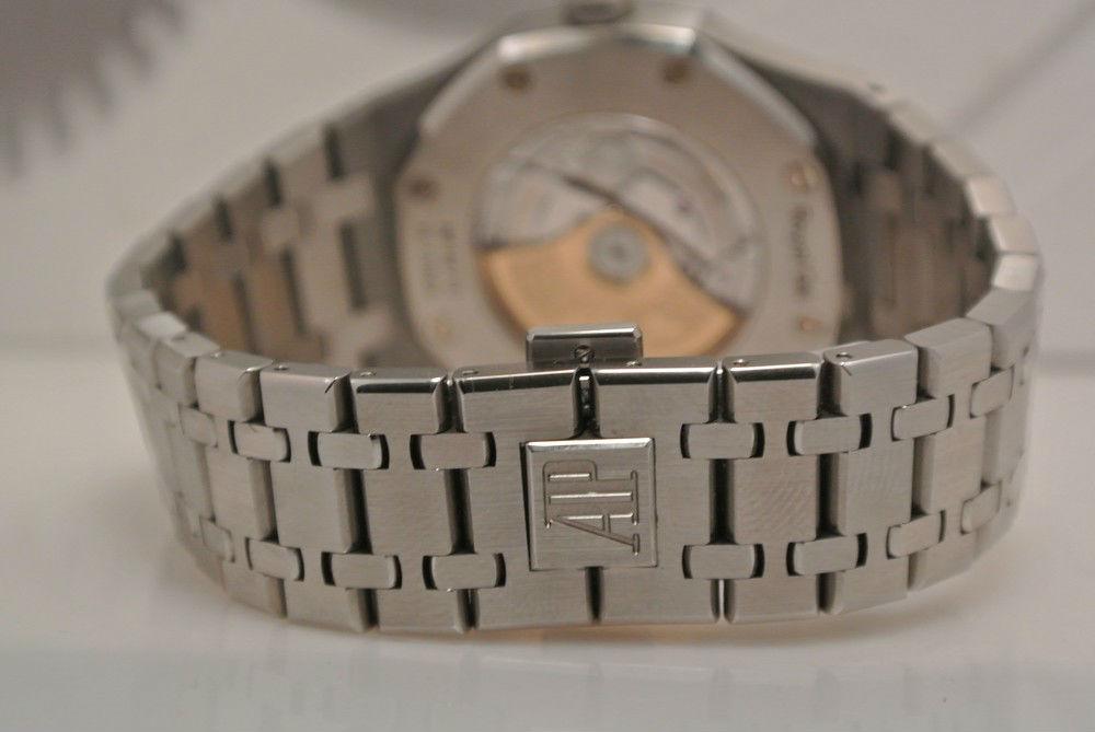 15400 ST Bracelet