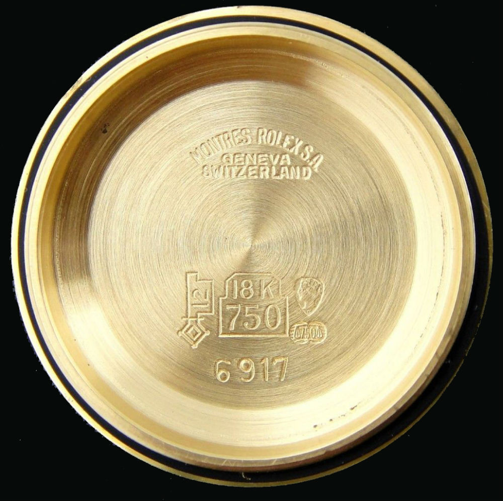 rolex-6917-18k-fond