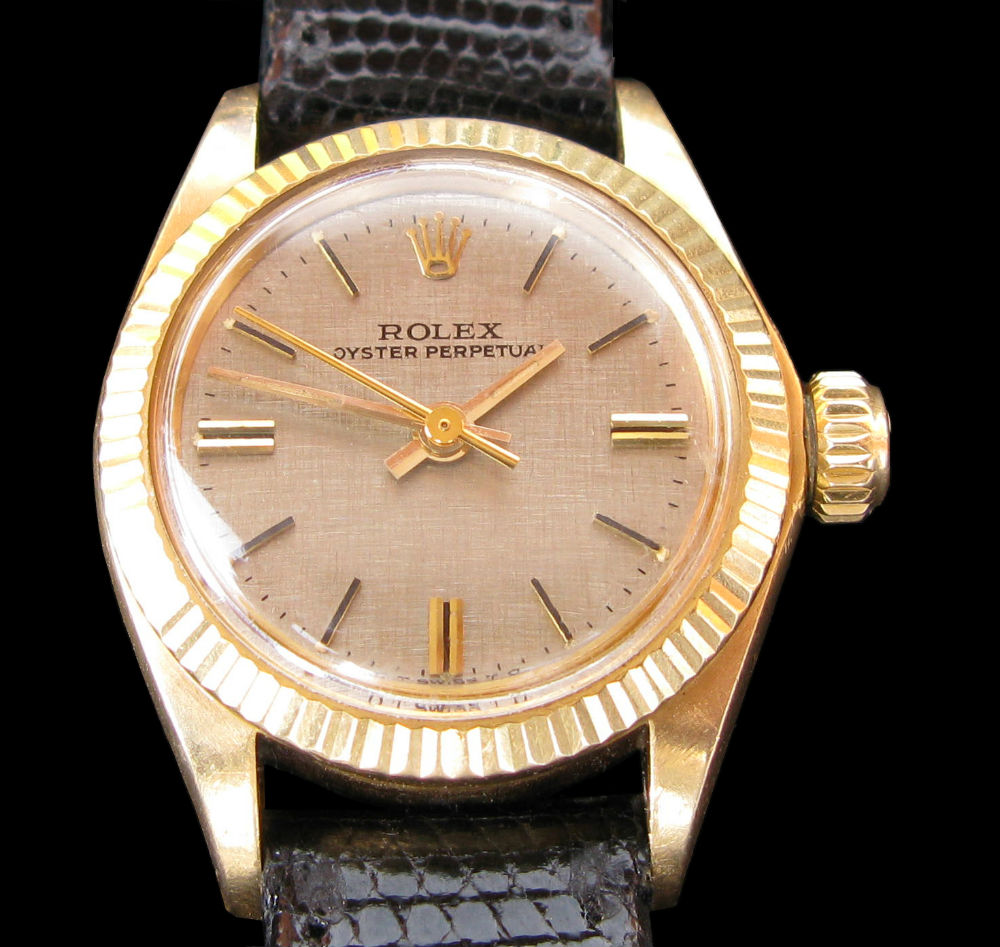 rolex-6917-or-18k