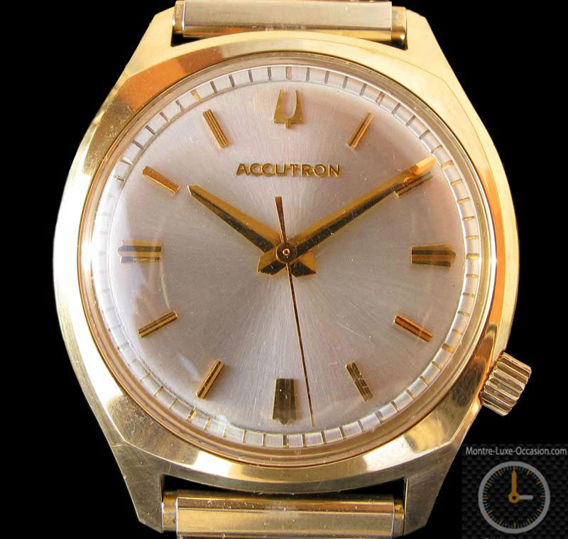 bulova-accutron-N3-218-1973