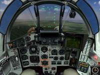 horloge-de-bord-cockpit-mig-PANEL-INSTRUMENTS-NAVIGATION-2