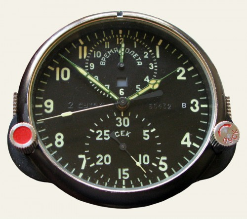 horloge-de-bord-cockpit-mig-aviation