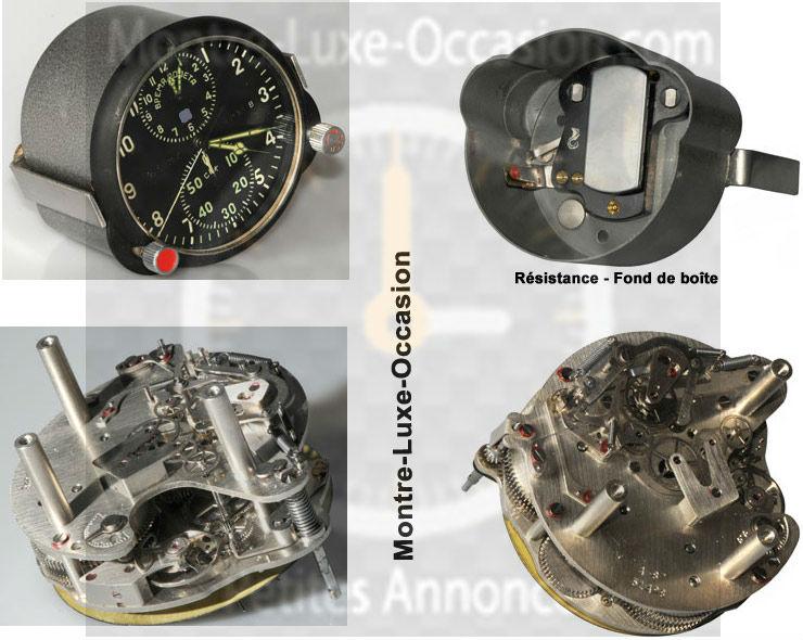 horloge-de-bord-cockpit-mig-mouvement