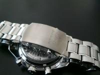 OMEGA Speedmaster Moonwatch Co-Axial