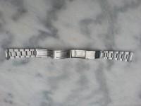 Bracelet ROLEX Submariner 6248-18