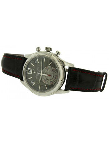 calendrier-annuel-chronographe-5960p (2)