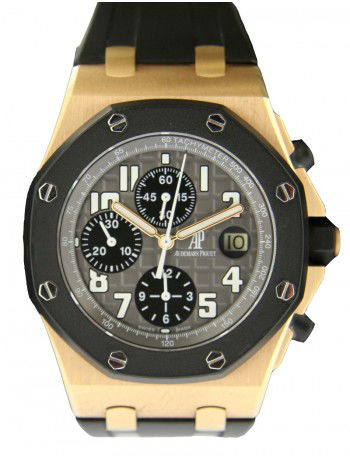 audemars-piguet-royal-oak-offshore-or-rose-occasion