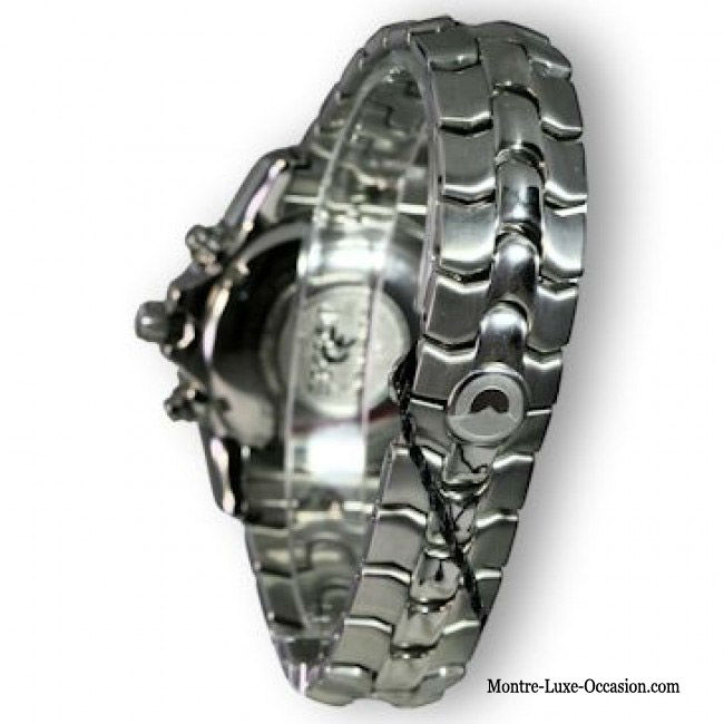 Montre Sector Turnable - Montre-Luxe-Occasion.com (3)