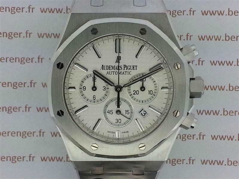 audemars-piguet-chronographe-royal-oak-41mm-occasion